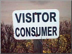 consumer.jpg - 9629 Bytes